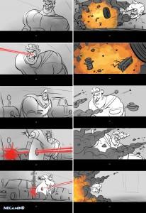 TobyShelton_storyboard_megamind