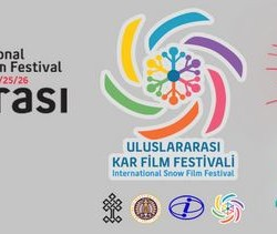 11. uluslararası Kar Film Festivali