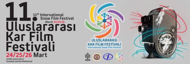 kar film festivali