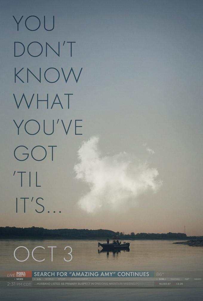 15-gone-girl-poster