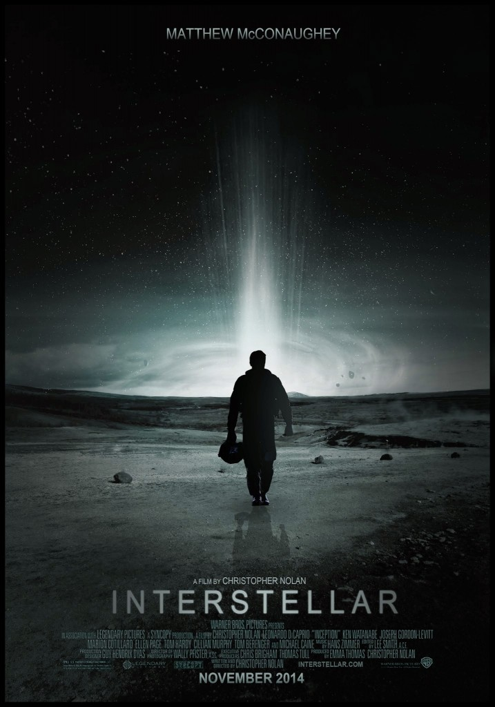 17-interstellar-photos-pictures-stills-717x1024