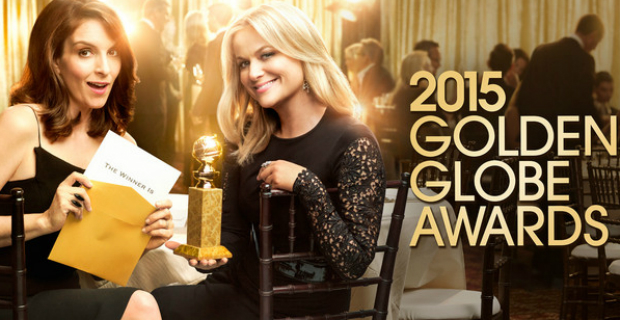 2015-golden-globes-winners-list