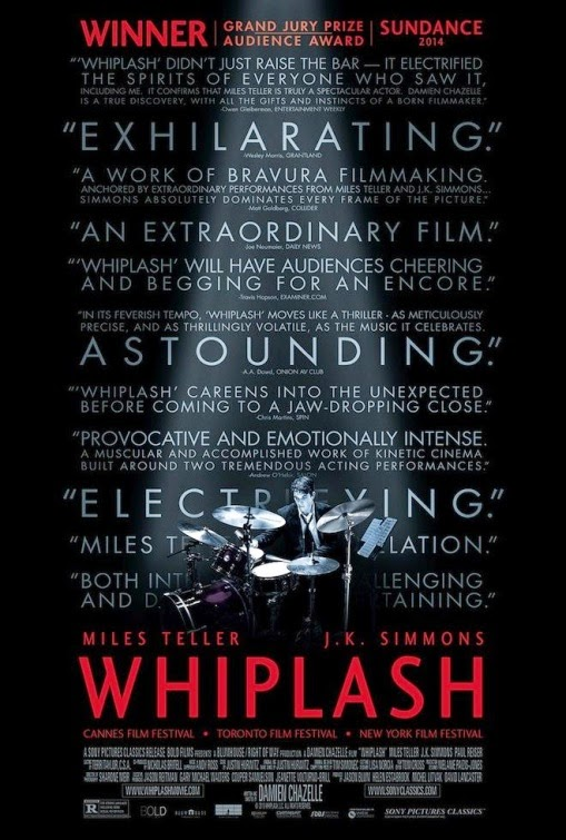 21-whiplash_poster1