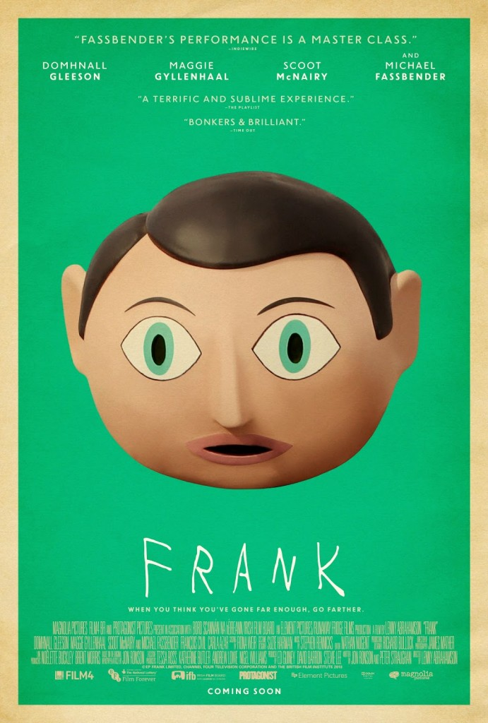23-Frank-Movie-Poster-691x1024
