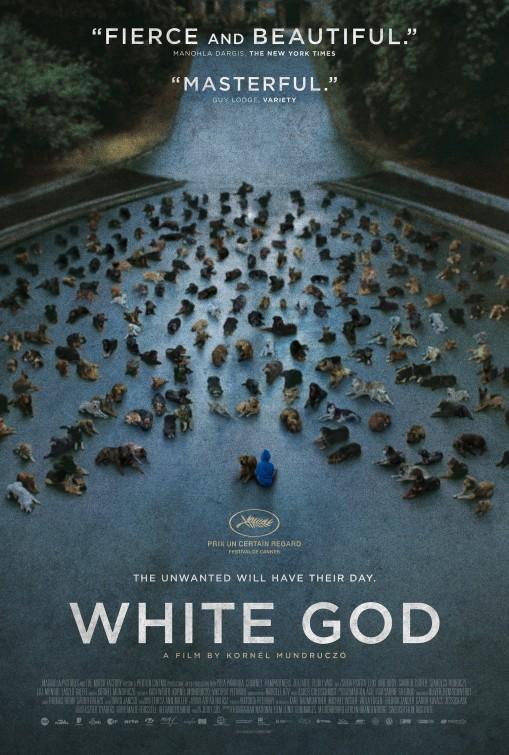 24-White-God