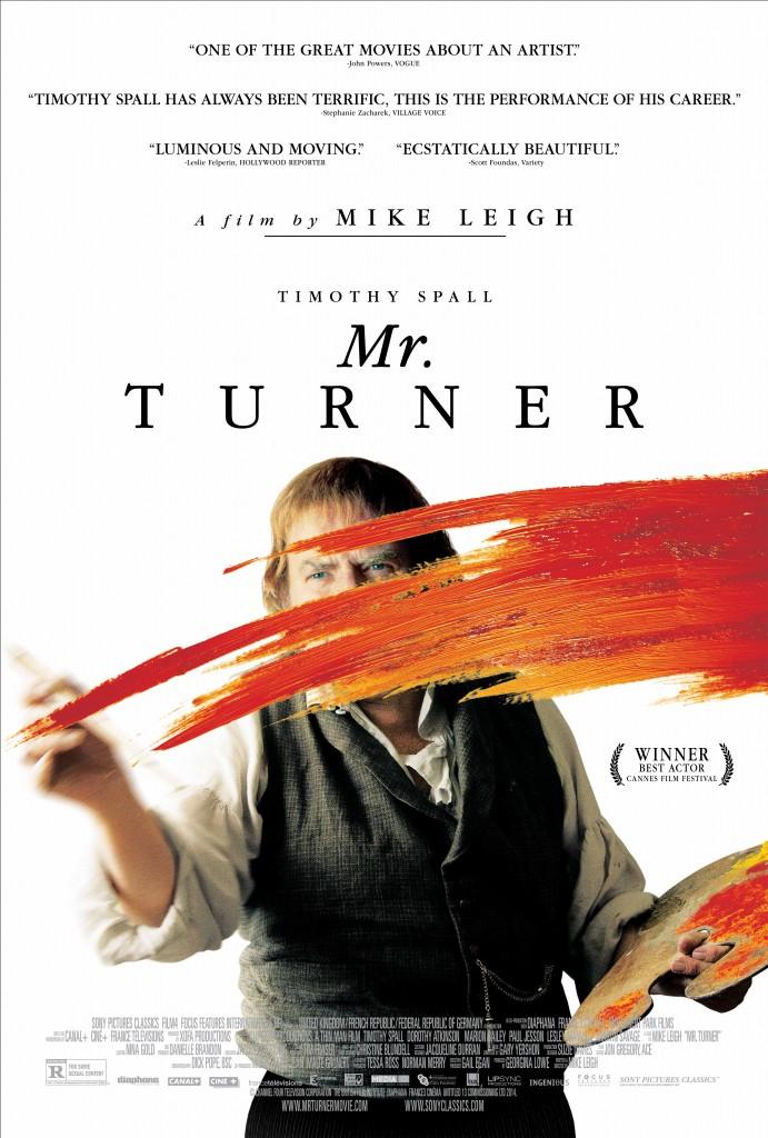 25-MR-TURNER-final-poster-691x1024