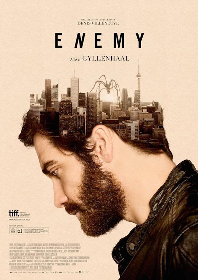 4-Enemy