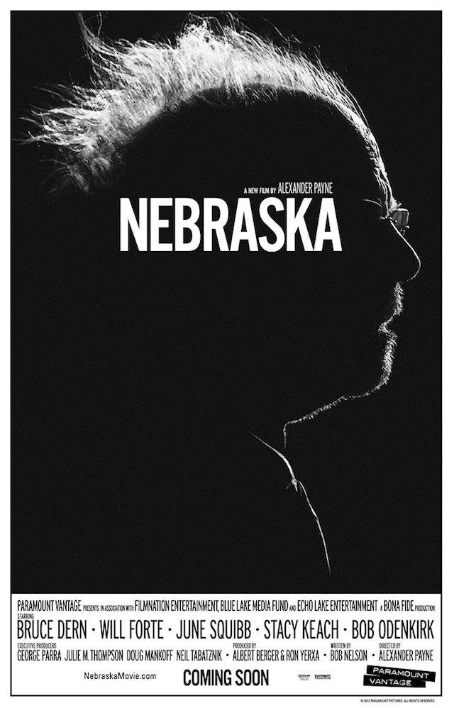 7-Nebraska
