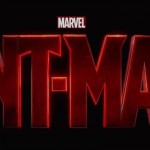 Ant-Man Offıcıal Traıler
