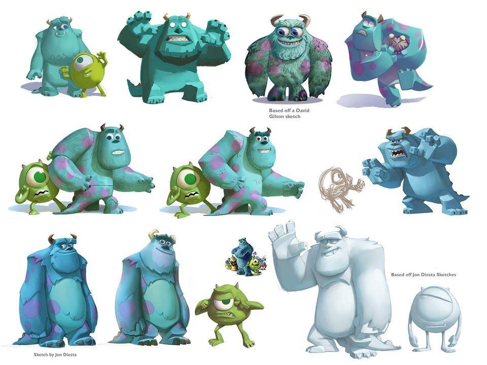 Art-of-Disney-Infinity-by-Sam-Nielson-24