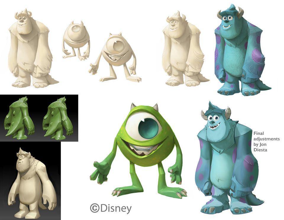 Art-of-Disney-Infinity-by-Sam-Nielson-25