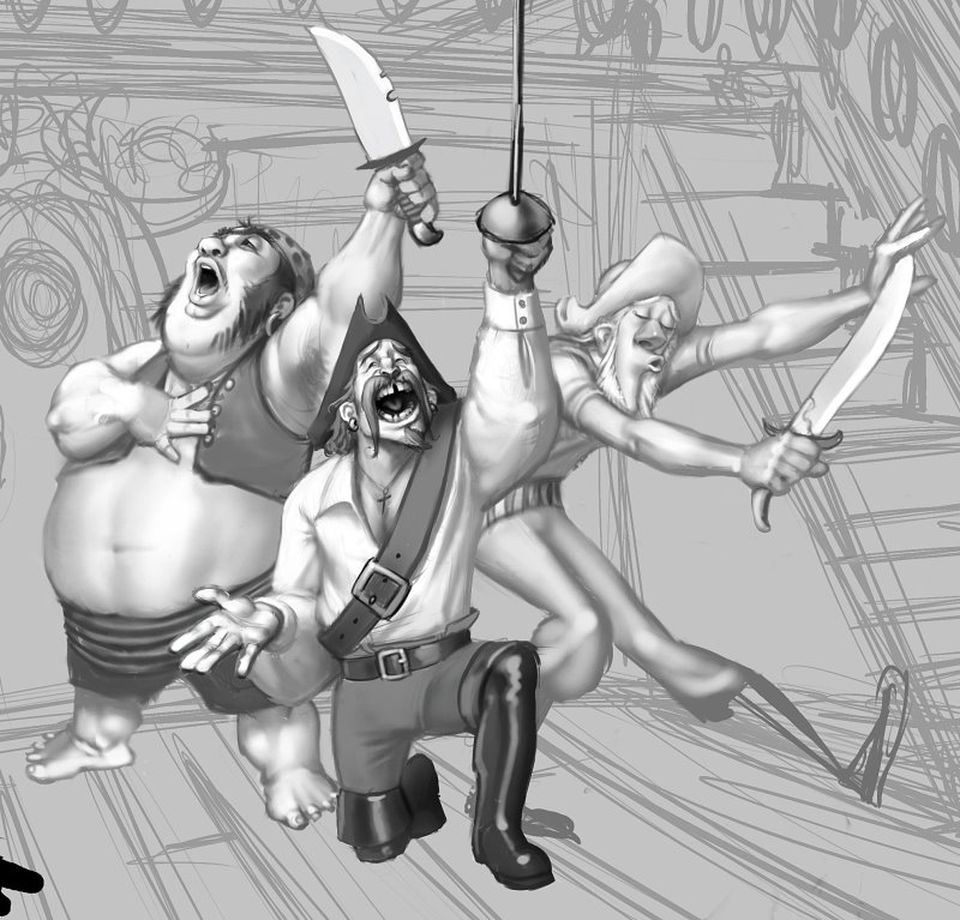 Art-of-Disney-Infinity-by-Sam-Nielson-33