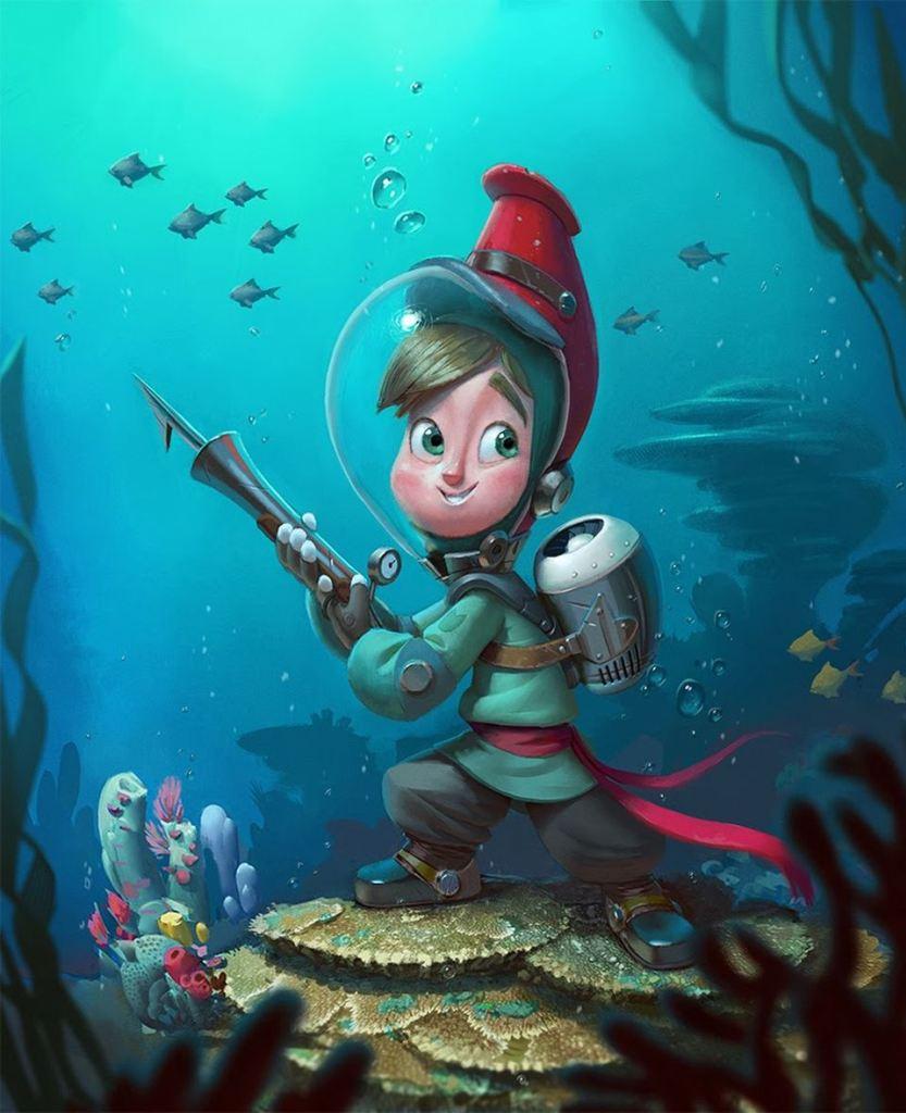 Art-of-Disney-Infinity-by-Sam-Nielson-35