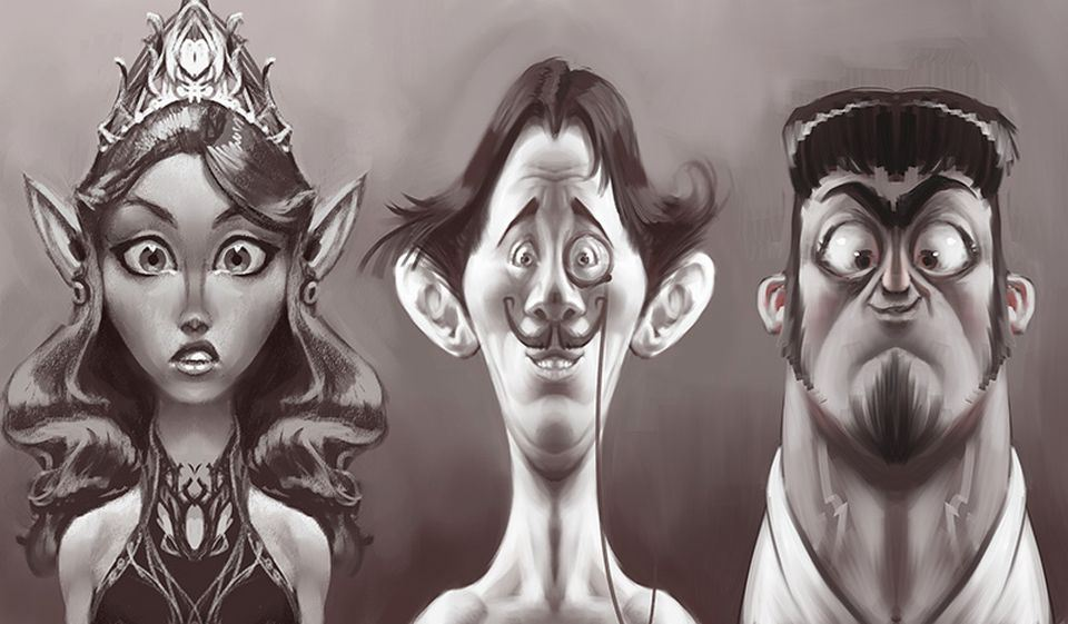 Art-of-Disney-Infinity-by-Sam-Nielson-39