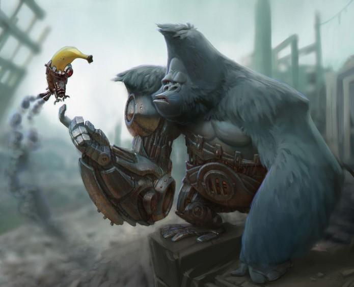 Art-of-Disney-Infinity-by-Sam-Nielson-7