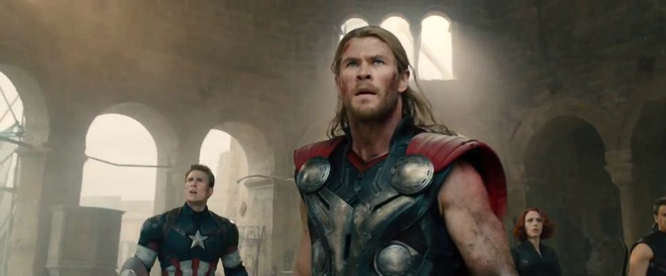 Avengers-Age-of-Ultron-Trailer-2-4