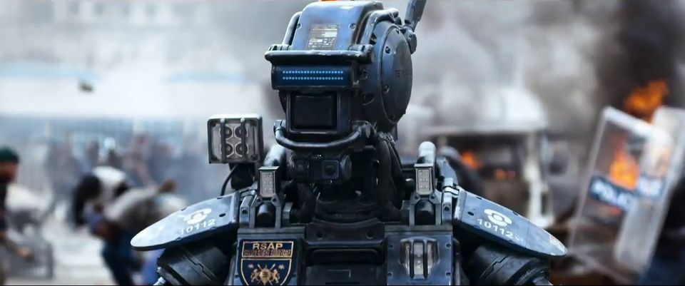CHAPPIE-Official-Trailer-2-1
