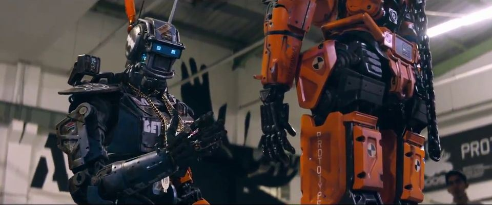 CHAPPIE-Official-Trailer-2-2