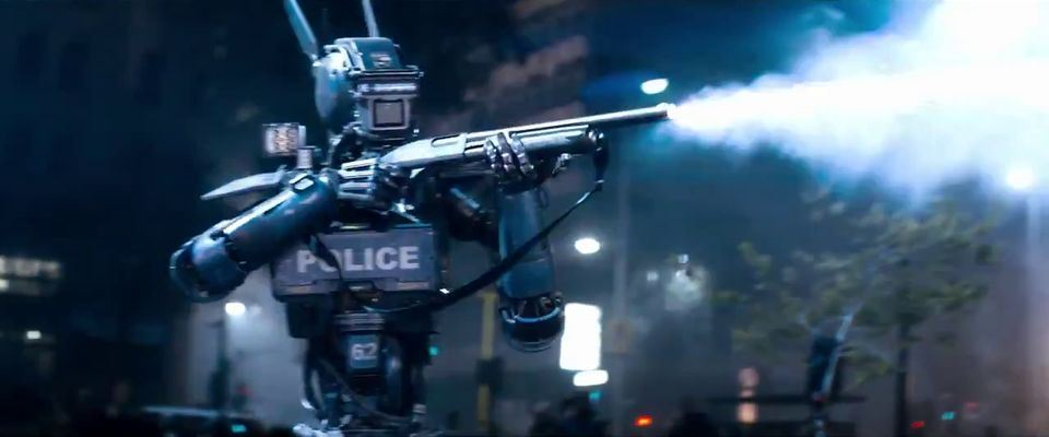 CHAPPIE-Official-Trailer-2-3