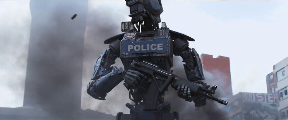 CHAPPIE-Official-Trailer-2-4