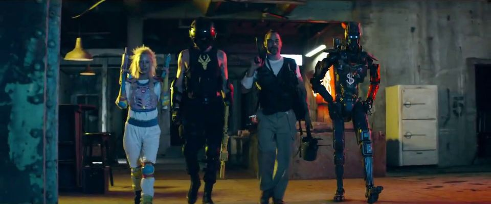 CHAPPIE-Official-Trailer-2-5