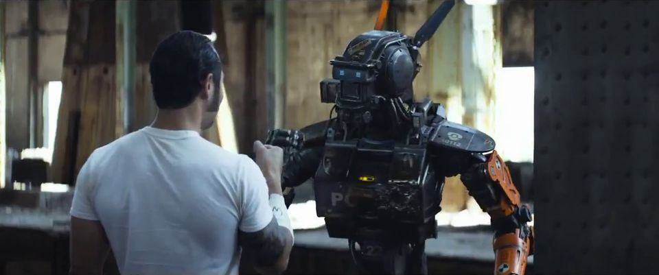 CHAPPIE-Official-Trailer-2-7