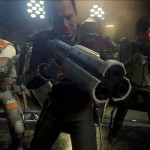 Call of Duty: Advanced Warfare – Exo Zombıes Havoc Traıler
