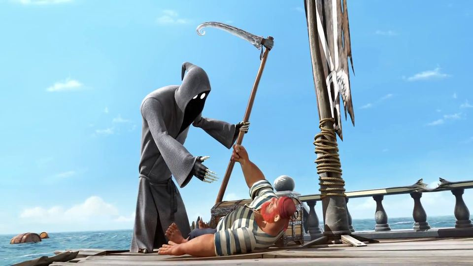 Dji.-Death-Sails-Animated-ShortFilm-1