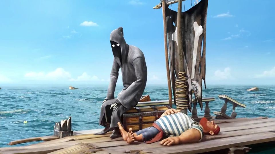 Dji.-Death-Sails-Animated-ShortFilm-2