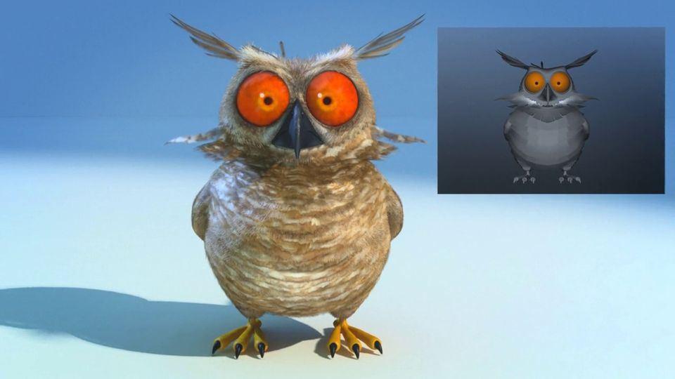 Making-of-RFF-by-Dwarf-Animation-Studio-2