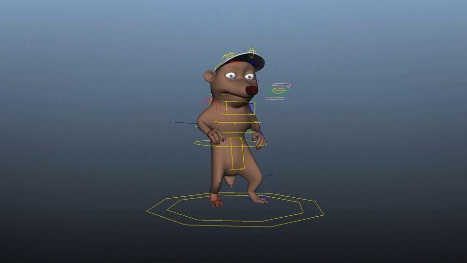 Making-of-RFF-by-Dwarf-Animation-Studio-3