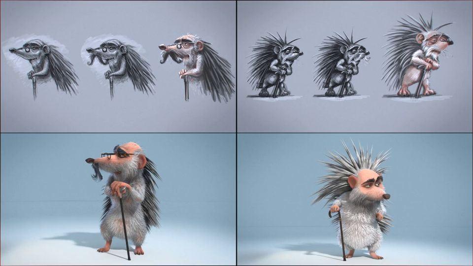 Making-of-RFF-by-Dwarf-Animation-Studio-4