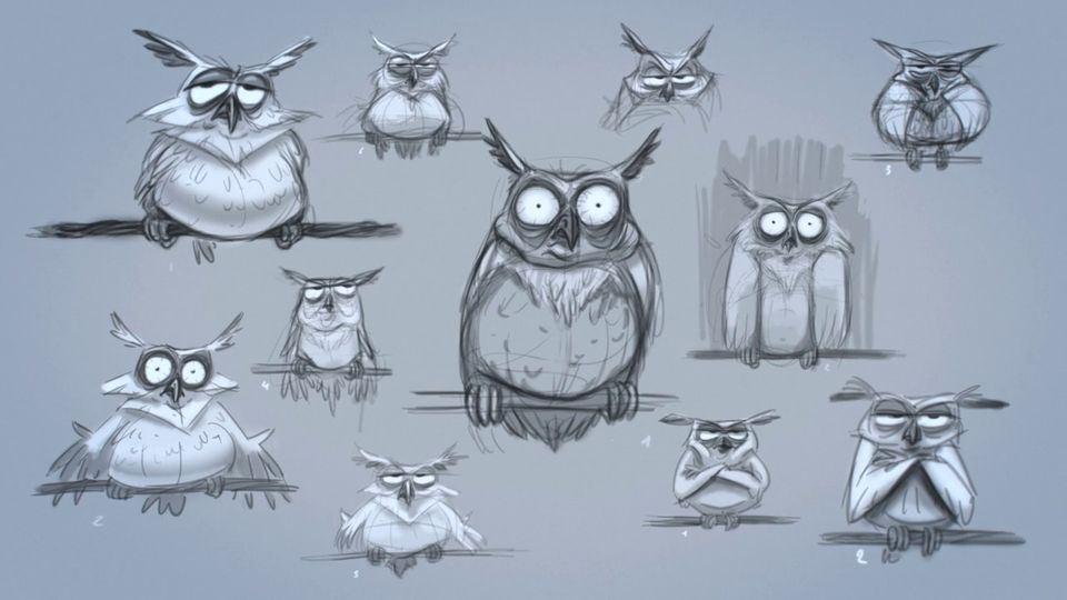 Making-of-RFF-by-Dwarf-Animation-Studio-6