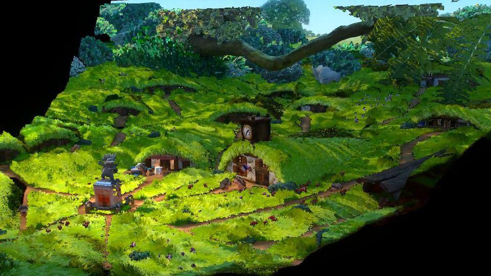 Making-of-RFF-by-Dwarf-Animation-Studio-8