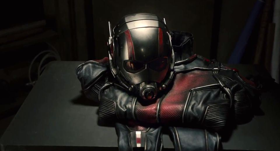 Marvel's-Ant-Man-Trailer-2