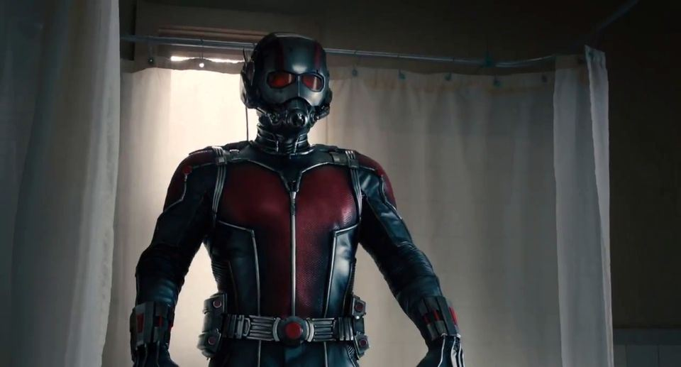 Marvel's-Ant-Man-Trailer-3