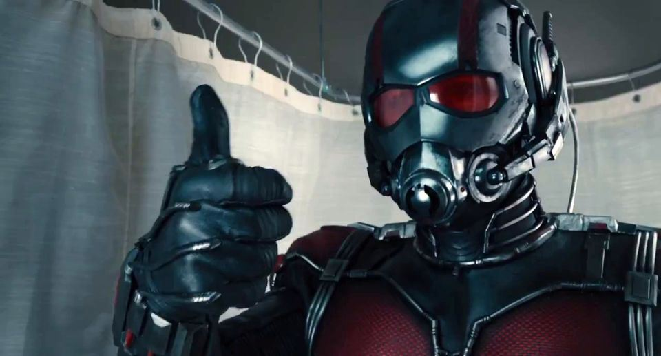 Marvel's-Ant-Man-Trailer-4