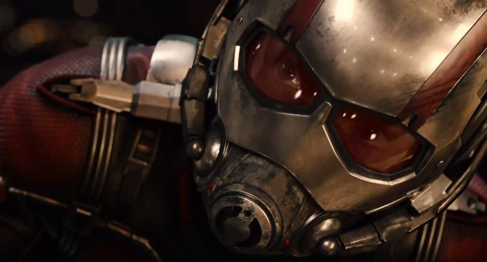 Marvel's-Ant-Man-Trailer-5