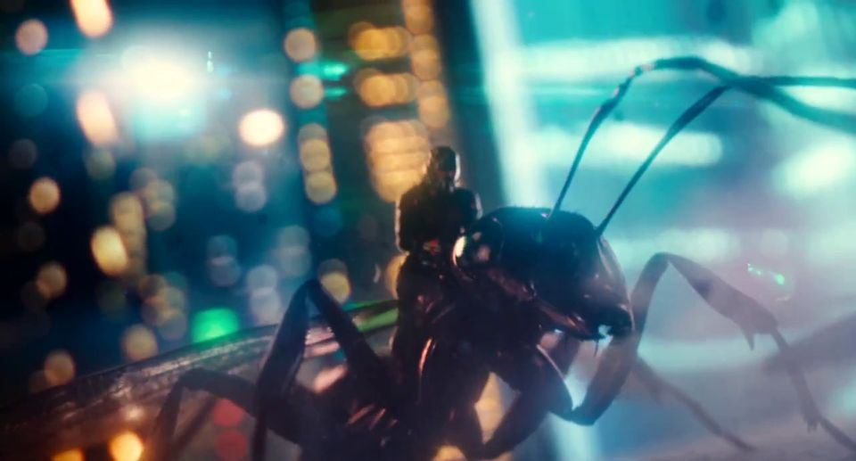 Marvel's-Ant-Man-Trailer-6