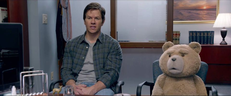 Ted-2-Official-Trailer-2
