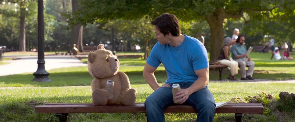 Ted-2-Official-Trailer-4