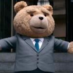 Ted 2 Offıcıal Traıler