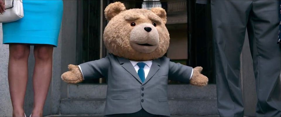 Ted-2-Official-Trailer-5