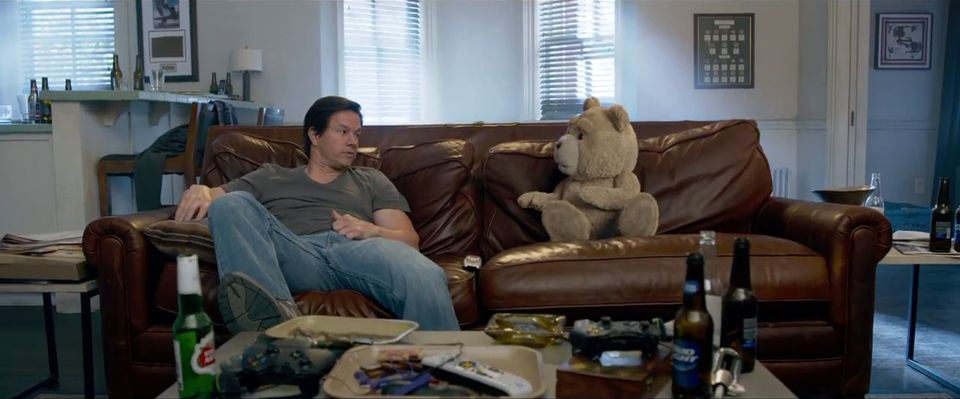 Ted-2-Official-Trailer-6