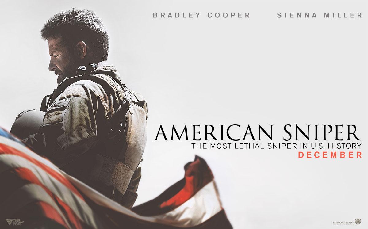 american-sniper_5726