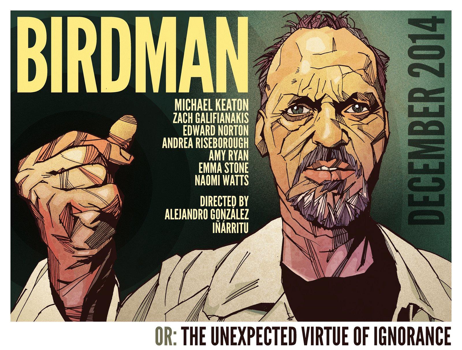 birdman_3851