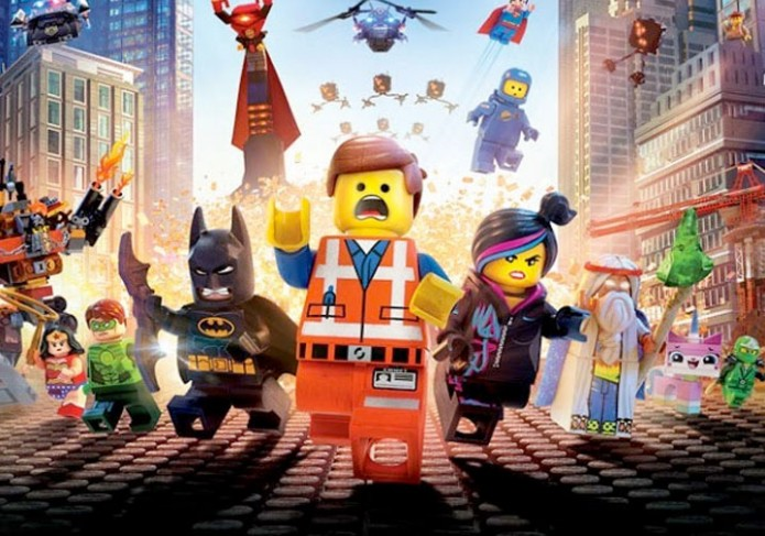 blog-bestof2014-thelegomovie