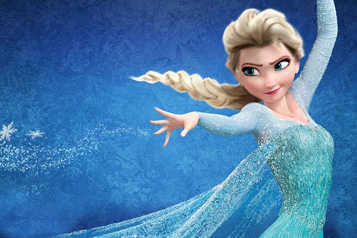 disney-princesses-realistic-hair-loryn-brantz-20