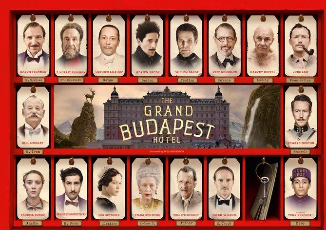 grand-budapest-hotel_3427