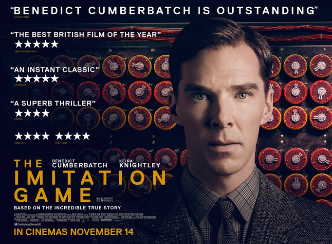 imitation-game_3146